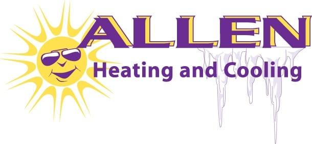 Allen Heating & Cooling