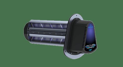 Reme-Halo LED UV light